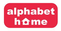 ALPHABET HOME CO., LTD.