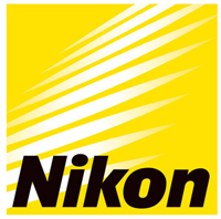 NIKON SALES (THAILAND) CO., LTD.