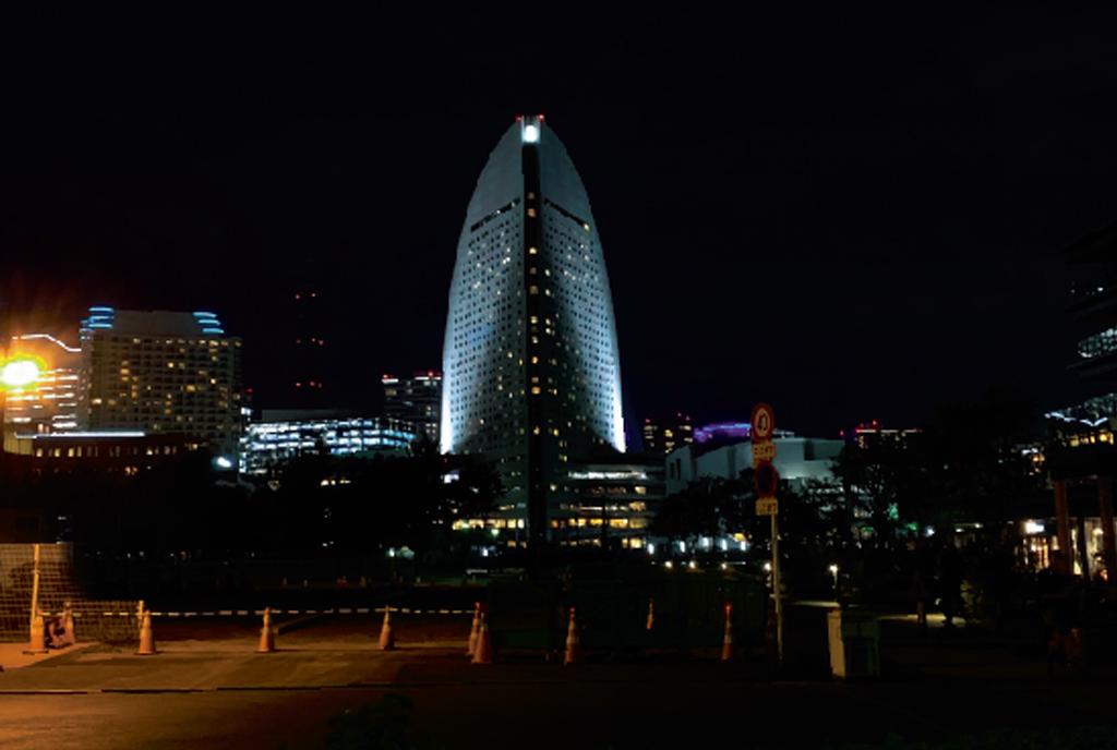 東京2020大会、ホテル争奪戦が始まる - ワイズデジタル【タイで生活する人のための情報サイト】