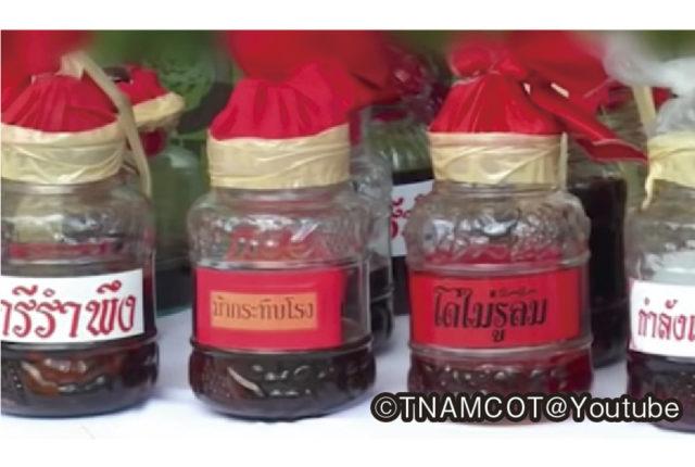 日本では「酒は百薬の長」とも言うが、それは正しく作られたものを適量嗜む場合に限ってのことであろう。