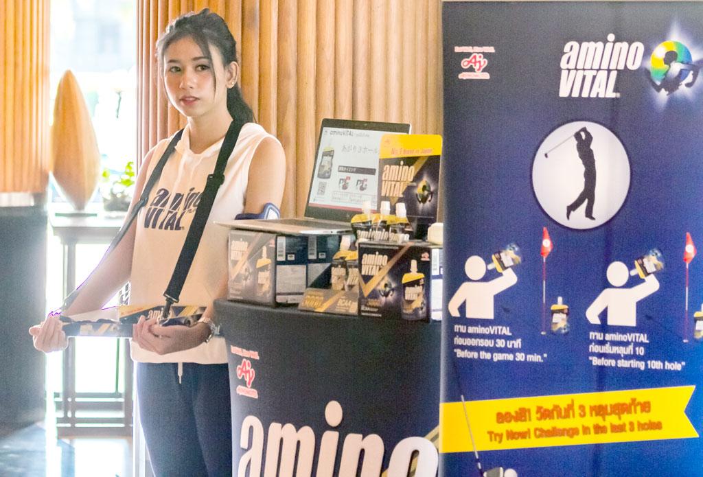 週刊ワイズ ゴルフコンペ2019【11月16日 – 当日の写真】 - ワイズデジタル【タイで生活する人のための情報サイト】