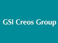 GSI CREOS (THAILAND) CO., LTD.