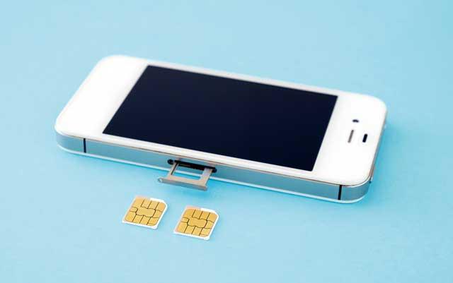 """生活するうえで欠かせない携帯電話(スマートフォン・タブレット端末)。タイの携帯事情や活用するための""""イロハ""""を紹介します。"""