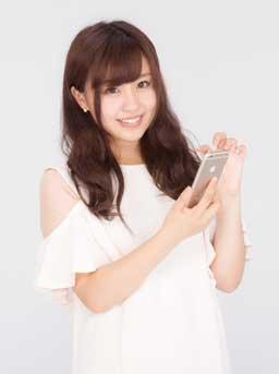 日本の「050」番号を 無料発行月額無料、契約縛りなし!