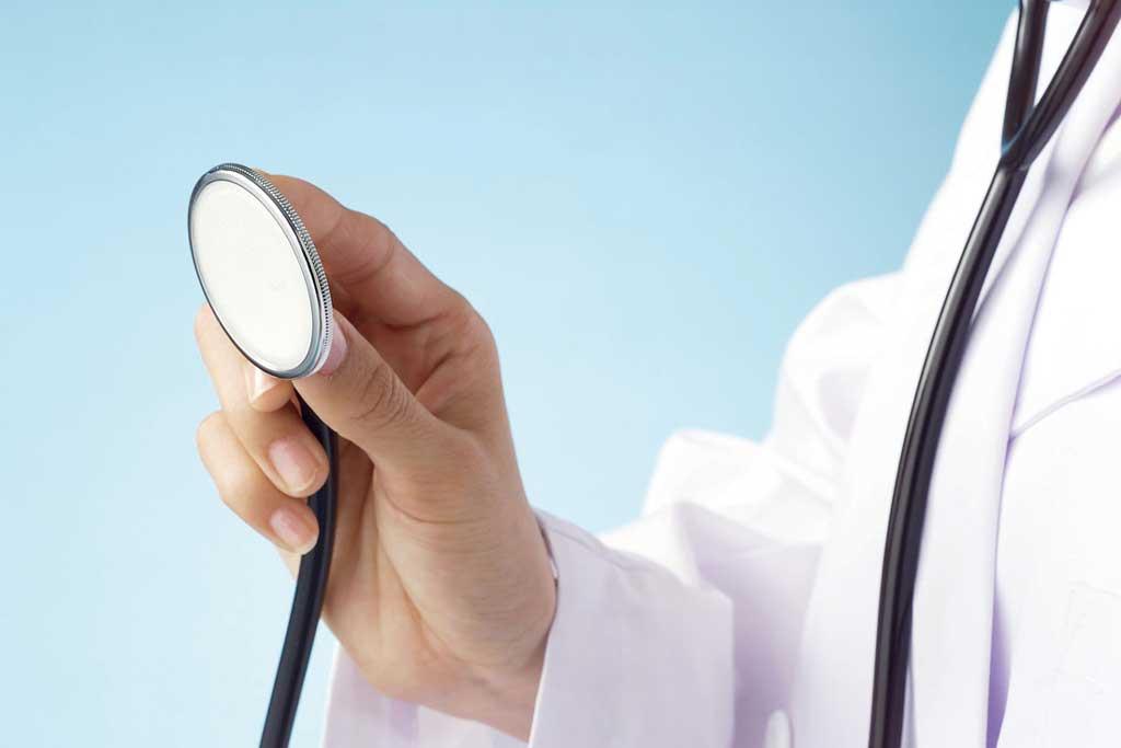 タイの医療事情 - ワイズデジタル【タイで生活する人のための情報サイト】