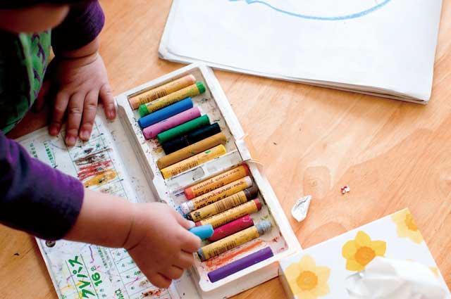 ABC幼稚園プレイグラウンドナーサリー&キンダーガーテン (エカマイ〜プラカノン) - ABC Playground Nursery & Kindergarten - さまざまな国籍の子どもが集う国際色豊かな園。進学先も日本人学校・タイ現地校・インター校と多岐にわたるため、日本語・タイ語・英語で一人ひとりの進路にあった教育を実施。子どもには家庭的な環境が望ましいと考え、幼児期に必要な保育を行っています。