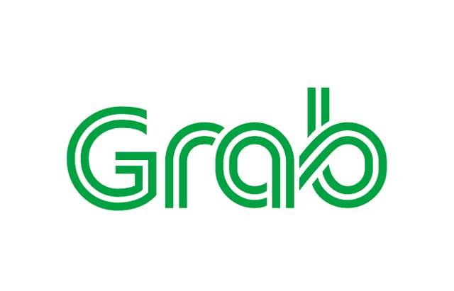 3Grab Express 配車に加え、5kg未満の荷物の宅配サービスも行っています。Gourmet MarketやBig C、各種スーパーマーケットからの宅配も可能。