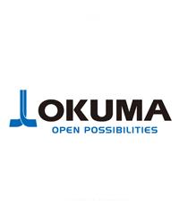 OKUMA TECHNO (THAILAND) LTD. - ワイズデジタル【タイで生活する人のための情報サイト】