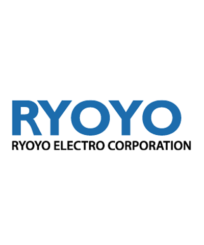 RYOYO ELECTRO (THAILAND) CO., LTD. - ワイズデジタル【タイで生活する人のための情報サイト】