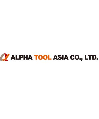 ALPHA TOOL ASIA  CO., LTD. - ワイズデジタル【タイで生活する人のための情報サイト】