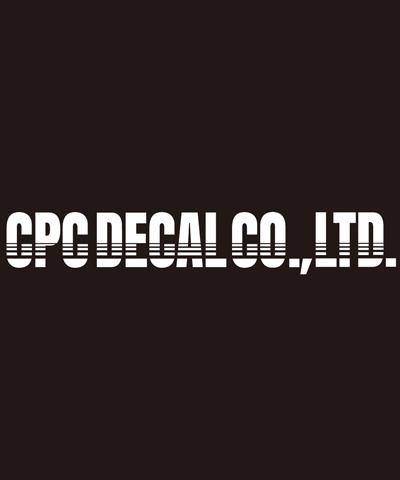 CPC DECAL CO., LTD. - ワイズデジタル【タイで生活する人のための情報サイト】