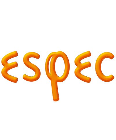 ESPEC ENGINEERING (THAILAND) CO., LTD. - ワイズデジタル【タイで生活する人のための情報サイト】