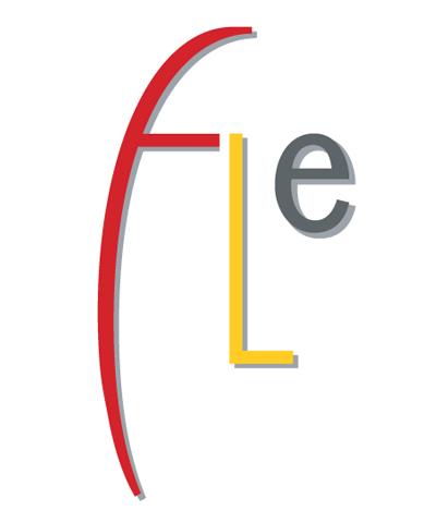 ELE (Thailand) Co., Ltd. - ワイズデジタル【タイで生活する人のための情報サイト】