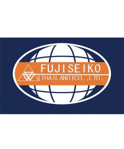 FUJISEIKO (THAILAND) CO., LTD. LOGO