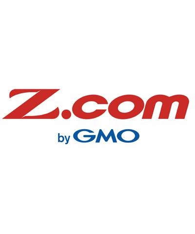GMO-Z COM (THAILAND) CO., LTD. - ワイズデジタル【タイで働く人のための情報サイト】