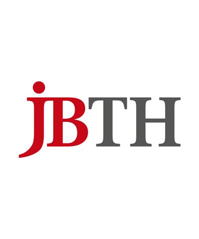 JBCC (THAILAND) CO., LTD. - ワイズデジタル【タイで生活する人のための情報サイト】