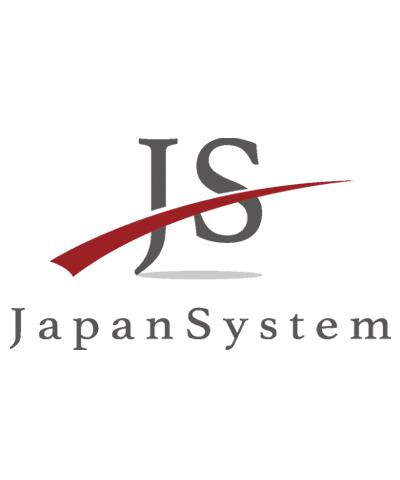 JAPAN SYSTEM (THAILAND) CO., LTD. LOGO