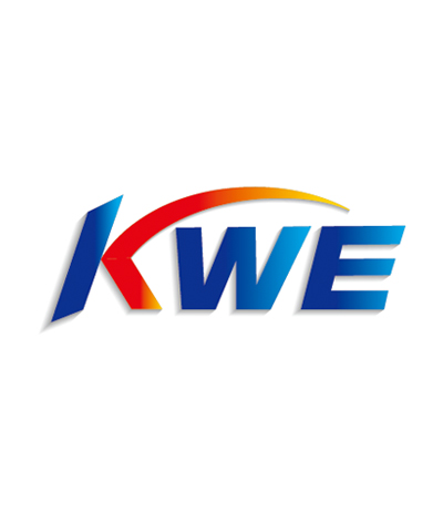 KWE-KINTETSU WORLD EXPRESS (THAILAND) CO., LTD. LOGO