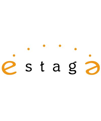 E-STAGE (THAILAND) CO., LTD. - ワイズデジタル【タイで生活する人のための情報サイト】