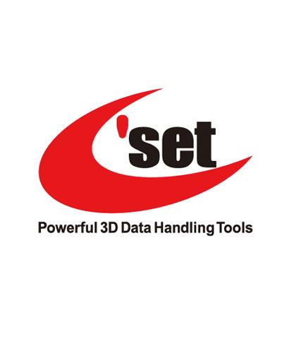 C'SET CO., LTD. - ワイズデジタル【タイで生活する人のための情報サイト】