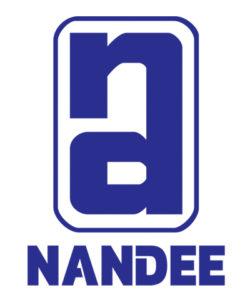 NANDEE INTER-TRADE CO., LTD. LOGO