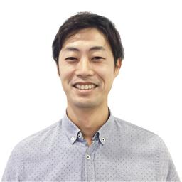 ゼネラルマネージャー 遠藤 隆 - MILBON(Thailand)