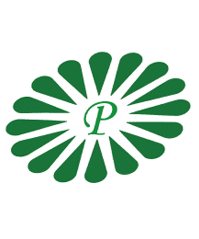 PAPAS (THAILAND) CO., LTD. LOGO