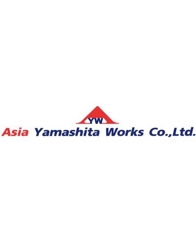 ASIA YAMASHITA WORKS CO., LTD. - ワイズデジタル【タイで生活する人のための情報サイト】