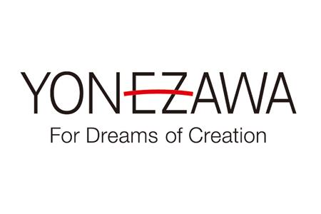 YONEZAWA ENGINEERING ASIA (THAILAND) CO., LTD. - ワイズデジタル【タイで生活する人のための情報サイト】