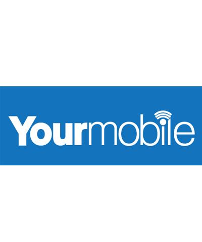 J COMMUNICATION SERVICE CO., LTD.(YOURMOBILE) - ワイズデジタル【タイで生活する人のための情報サイト】