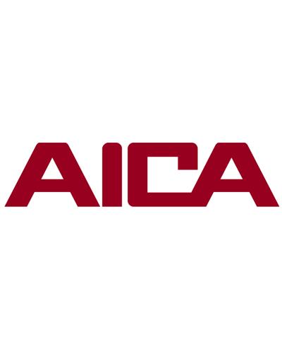 AICA - ワイズデジタル【タイで生活する人のための情報サイト】