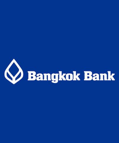 Bangkok Bank - ワイズデジタル【タイで生活する人のための情報サイト】