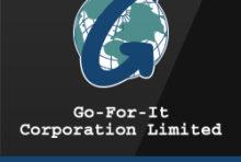GO-FOR-IT Corporation Ltd.