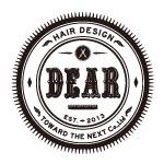 DEAR Hair Design
