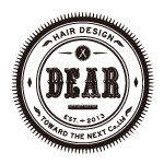 DEAR Hair Design