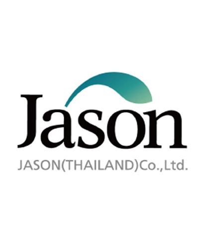 Jason - ワイズデジタル【タイで生活する人のための情報サイト】