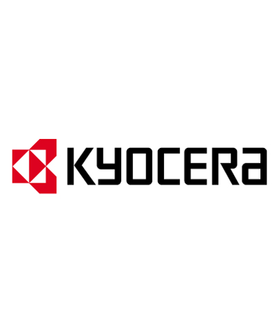 KYOCERA DOCUMENT SOLUTIONS (THAILAND) CORP., LTD. LOGO