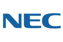 NEC CORPORATION (THAILAND) LTD.