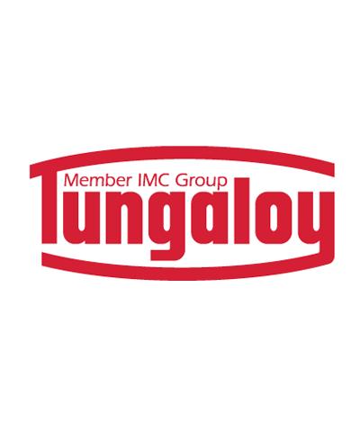 TUNGALOY CUTTING TOOL (THAILAND) CO., LTD. - ワイズデジタル【タイで生活する人のための情報サイト】