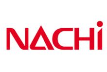 NACHI TECHNOLOGY (THAILAND) CO., LTD.
