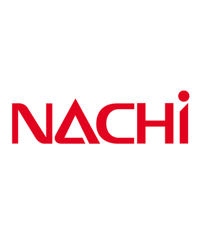 NACHI TECHNOLOGY (THAILAND) CO., LTD. LOGO