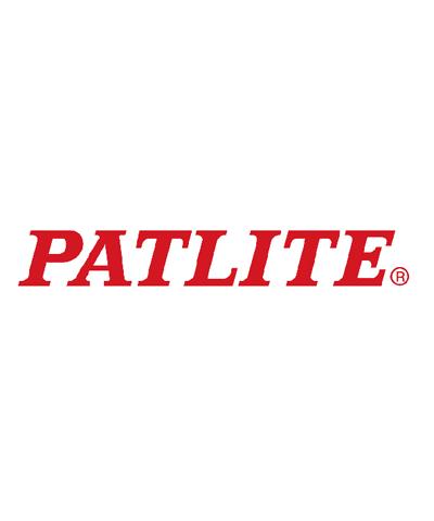 PATLITE (THAILAND) CO., LTD. - ワイズデジタル【タイで生活する人のための情報サイト】