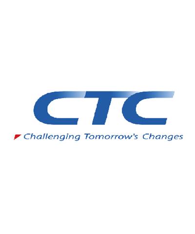 CTC GLOBAL (THAILAND) LTD. - ワイズデジタル【タイで生活する人のための情報サイト】