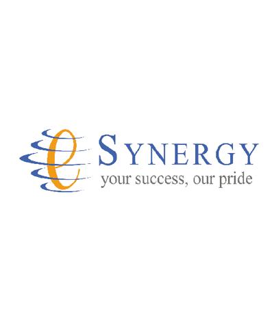 E-SYNERGY (THAILAND) CO., LTD. - ワイズデジタル【タイで生活する人のための情報サイト】