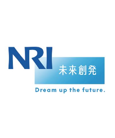 NRI CONSULTING & SOLUTION (THAILAND) CO., LTD. - ワイズデジタル【タイで生活する人のための情報サイト】