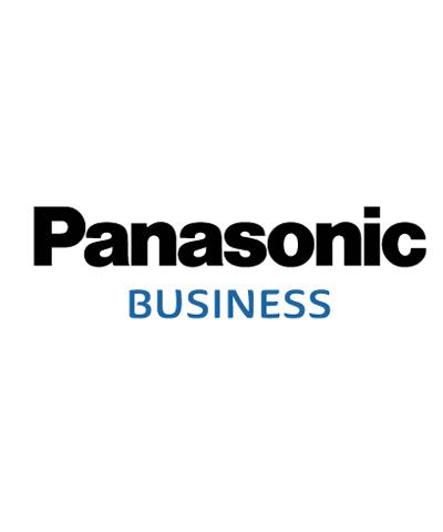 PANASONIC FACTORY SOLUTIONS INTEGRATION SYSTEMS (THAILAND) CO., LTD. - ワイズデジタル【タイで生活する人のための情報サイト】