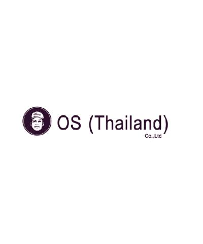 OS (THAILAND) CO., LTD. - ワイズデジタル【タイで生活する人のための情報サイト】