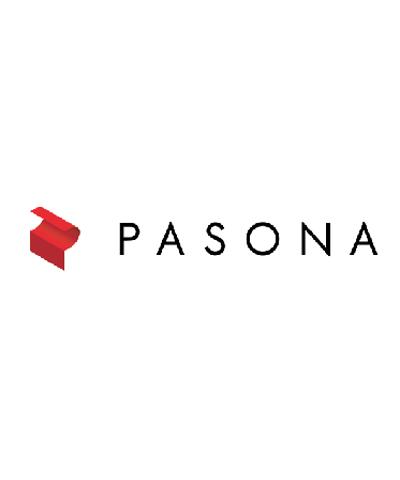 PASONA HR CONSULTING RECRUITMENT(THAILAND) CO., LTD. - ワイズデジタル【タイで生活する人のための情報サイト】