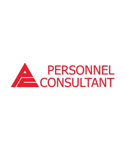 PERSONNEL CONSULTANT MANPOWER (THAILAND) CO., LTD. - ワイズデジタル【タイで生活する人のための情報サイト】