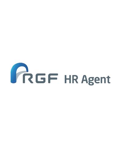 RGF HR AGENT RECRUITMENT(THAILAND) CO., LTD. - ワイズデジタル【タイで生活する人のための情報サイト】